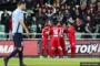 Ξεκίνησε η διάθεση των εισιτηρίων για μη κατόχους διαρκείας για το ματς με Λεβαδειακό