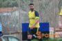 Στην ΑΕΚ Έβρου και τη νέα σεζόν ο αρχηγός Θοδωρής Πεκιαρίδης