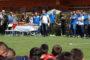 Ανακοινώθηκε η προκύρηξη του Πασχαλινού τουρνουά της ΠΑΕ Ξάνθη!