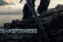Ο κακός χαμός στο νέο trailer των Transformers 5! (video)