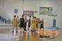 Τα αποτελέσματα και οι βαθμολογίες στους ομίλους των ομάδων της Θράκης στο Παιδικό πρωτάθλημα της ΕΚΑΣΑΜΑΘ!