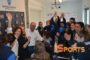 Δώρο γενεθλίων με μεγάλο διπλό της ΑΕΚ στο Καραϊσκάκη με ηγέτη και δημιουργό τον αρχηγό της Πέτρο Μάνταλο!(+videos)