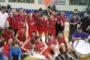 Πρωταθλητές ΕΚΑΣΑΜΑΘ οι Έφηβοι του Αστέρα Καβάλας!