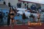 Πρωταθλητής στο διασυλλογικό παίδων - κορασίδων της ΑΜ-Θ ο Εθνικός Αλεξ/πολης! (photos)