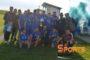 Photos: 40 κλικ απο την απονομή του πρωταθλήματος στον Απόλλων Διομηδείας που επιστρέφει