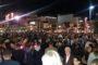 Στην Κεντρική Πλατεία οι Επιτάφιοι της Ξάνθης(+video)