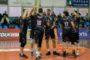 Νίκη του ΠΑΟΚ επί του Παναθηναϊκού στην «εβρίτικη» μάχη του Final 4