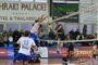 Φιλικά τεστ με ΠΑΟΚ δίνει στις 15 & 16 Σεπτέμβρη ο Εθνικός Αλεξανδρούπολης