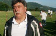 Συλλυπητήρια ανακοίνωση του ΠΑΟΚ Κομοτηνής για τον χαμό του Ιάκωβου Φλωρίδη