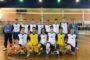 Η ομάδα Ρομποτικής του 1ου ΓΕΛ Ξάνθης βραβεύτηκε ξανά από τον Πρόεδρο της Δημοκρατίας