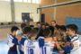 Συγχαρητήρια από τον ποδοσφαιρικό Έβρο Σουφλίου στους πρωταθλητές του Γενικού Λυκείου!