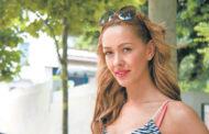 Η Θρακιώτισσα που κρύβεται πίσω απο την μεγάλη επιτυχία του Survivor σε Ελλάδα και Τουρκία! Ποια είναι η εκρηκτική Εμινέ Γεσίρ