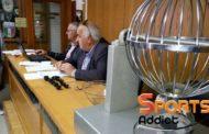 Την Παρασκευή η κλήρωση των ομίλων του Κυπέλλου ΕΠΣ Θράκης! Τα γκρουπ δυναμικότητας!