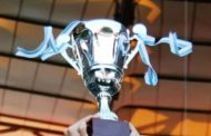 Πρόωρος αποκλεισμός για τις ομάδες της Θράκης στο Κύπελλο Ερασιτεχνών