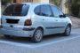 Θρακιώτης έβαψε δική του θέση πάρκινγκ στο… δρόμο και έγινε viral!