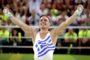 Ο άρχοντας των κρίκων παρέμεινε στον θρόνο του! Χρυσός για τέταρτη σερί φορά στο Ευρωπαϊκό Πρωτάθλημα ο Λευτέρης Πετρούνιας!