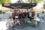 Γίνε και εσύ εθελοντής στο Πανελλήνιο πρωτάθλημα Ποδηλασίας! Στον