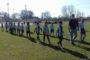 Με τη συμμετοχή 3 ακαδημιών από τη Θράκη ολοκληρώθηκε το τουρνουά «Παναγιώτης Κατσούρης» του ΠΑΟΚ