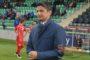 Νέος προπονητής του ΠΑΟΚ ο Ραζβάν Λουτσέσκου!