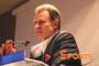 Χρήστος Πανόπουλος για αναβολή ΔΣ Super League: «Να μας χαίρεστε»
