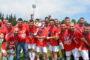 Οι πρώτες κλήσεις για την ομάδα της ΕΠΣ Ξάνθης για το Region's Cup!