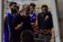 Σαν Σήμερα: Τρία χρόνια απο τον θάνατο του Αλέκου Καρυπίδη