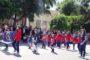 Στην παρέλαση της 14ης Μαΐου οι αθλητές του ΑΟ Θράκης