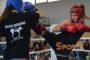 Δείτε εικόνες από το 8ο Διεθνές Τουρνουά Kick Boxing Apollon Cup! (photos)