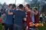 Video: Τα τέρματα της πρόκρισης του Απόλλωνα Ξάνθης επί της Γενησέας και το φοβερό γκολ του Κατσιλίδη!