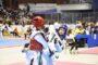 Τρεις αγωνιστικές η ποινή του Ολυμπιακού για τα όσα έγιναν με Πλατανιά