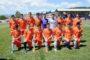 Στα δοκιμαστικά του Ατρόμητου 9 παιδιά από την ακαδημία του Ολυμπιακού Αλεξανδρούπολης! (photos)