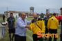 Με τον Άρη Αβάτου στην Γ' Εθνική και ο Χριστόφος Θωμαίδης!
