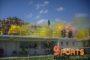 Στο γήπεδο της Φελώνης τα εντός έδρας παιχνίδια του Άρη Αβάτου! Οι τιμές των εισιτηρίων διαρκείας
