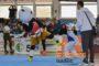 Με μεγάλη επιτυχία διεξήχθη στην Αλεξανδρούπολη το 4ο Baby & Kids Cup! (photos)