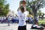 Τουρνουά 3on3 Junior Street Basketball στην Αλεξανδρούπολη!