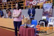 Στην επόμενη φάση του Κυπέλλου ΕΚΑΣΑΜΑΘ Ασπίδα, Λευκίππος, ΓΑΣ Κομοτηνή, Εθνικός και Φέρες!