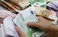 Με το ποσό των 65.000 ευρώ επιχορηγούνται 25 αθλητικοί σύλλογοι του Δήμου Ορεστιάδας