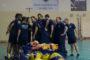 Ενσωματώθηκαν στην προετοιμασία της Εθνικής στην Αλεξανδρούπολη οι διεθνείς ΠΑΟΚ & Ολυμπιακού (photos)