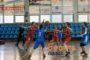 Με βαριά ήττα του Εθνικού απ' τον Πανσερραϊκό έπεσε η αυλαία της πρεμιέρας του β' γύρου