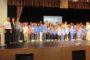 Γιόρτασε τα 90 χρόνια του Εθνικού Αλεξανδρούπολης το τμήμα στίβου (photos)