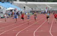 Το πρόγραμμα των Διασυλλογικών & Πανελληνίων Αγώνων γνωστοποίησε ο ΣΕΓΑΣ