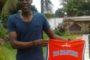 Απο την Κομοτηνή έως το...Κονγκό γιορτάζουν τα 40χρόνια του ΓΑΣ Κομοτηνή!