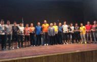 Βράβευσε τους πρωταθλητές του ΓΕΛ Σουφλίου ο Δήμος (photos)