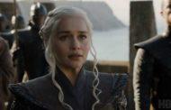 Σταματήστε ότι και αν κάνετε! Το trailer της 7ης σεζόν του Game of Thrones είναι εδώ!