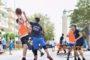 Στις 28 Ιουνίου το 3on3 Junior Street Basketball Tournament του Εθνικού