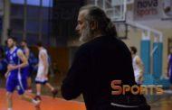 Τα συλληπητήρια του Σ.Δ.Κ. Θράκης για τον Αλέκο Καρυπίδη