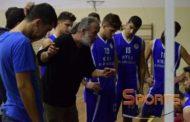 Θρηνεί το μπάσκετ της Θράκης για τον Αλέκο Καρυπίδη
