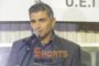 Νεκτάριος Κελεσίδης: «Αναμένω τις εξελίξεις για την εύρεση λύσης χρηματοδότησης του σπιτιού της γυμναστικής»