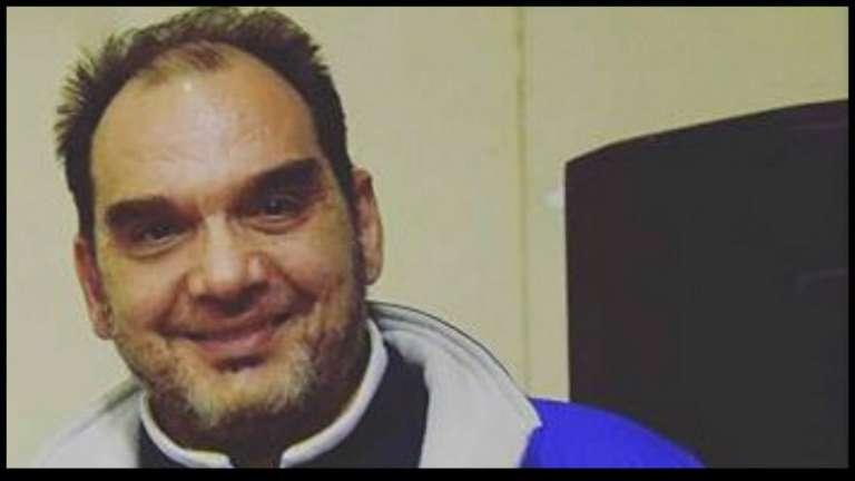 Υποψήφιος Προπονητής της χρονιάς: Νίκος Μούχλιας