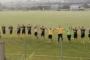 Το «όλε» της Νίψας για την κατάκτηση του πρωταθλήματος! (video)